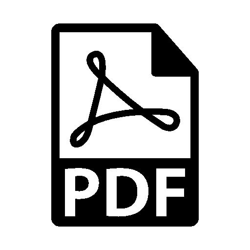 Ffgym declaration d accident dee939 2014 2015