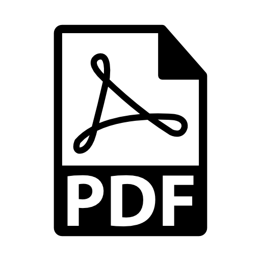 Reglement interieur asb gr 2017 2018